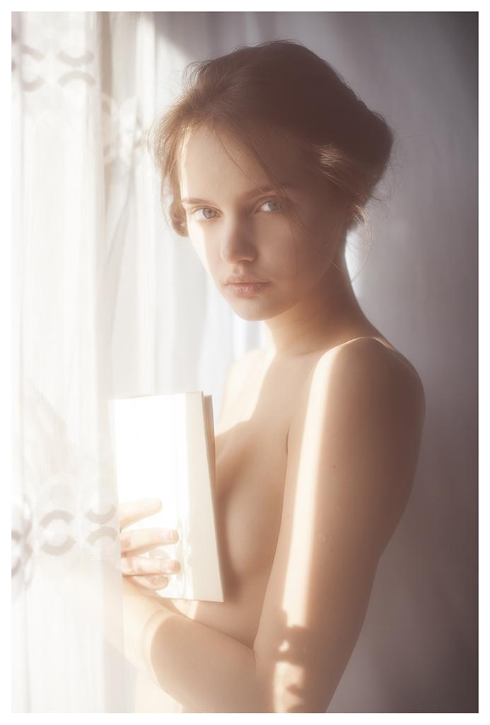 【外人】美少女過ぎて裸を見なくても抜けるロシアの美少女オルガ(Olga)のポルノ画像 1027
