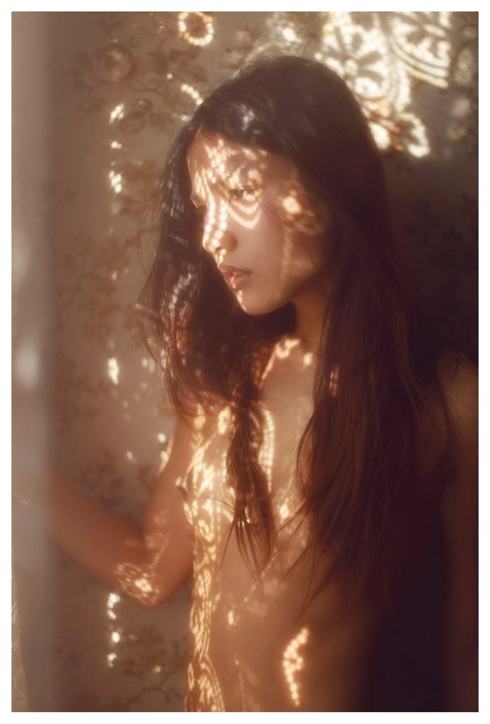 【外人】天才写真家ヴィヴィアン・モクが天使の美少女を写し出すポルノ画像 1034