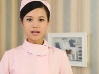 【外人】中国人巨乳人妻の授乳と搾乳のポルノ画像