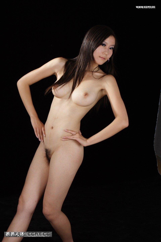 【外人】古き良き時代を感じさせてくれる中国チャイニーズのヌードポルノ画像 1319