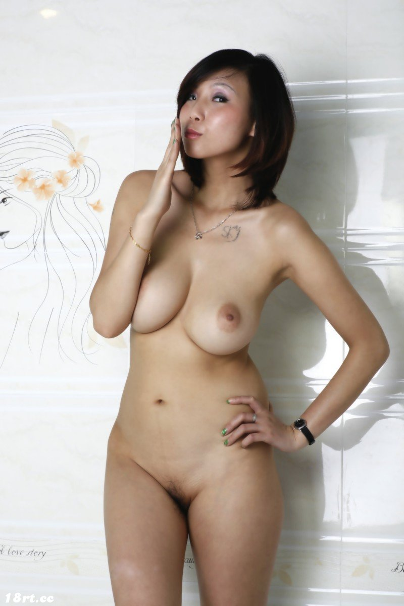 【外人】古き良き時代を感じさせてくれる中国チャイニーズのヌードポルノ画像 1516