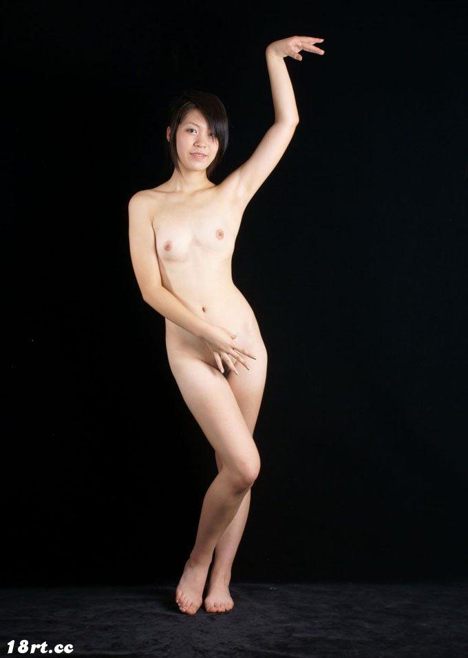 【外人】古き良き時代を感じさせてくれる中国チャイニーズのヌードポルノ画像 1614