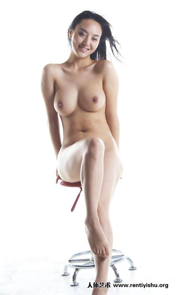 【外人】古き良き時代を感じさせてくれる中国チャイニーズのヌードポルノ画像 1713