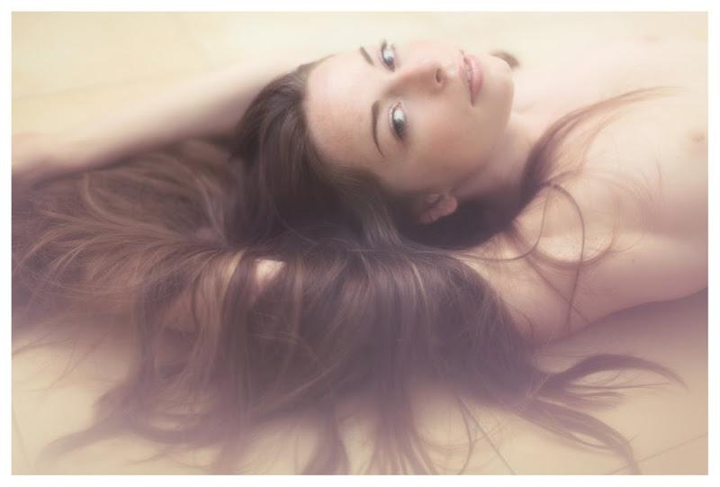 【外人】美しい妖精のような華やかさで魅了する白人美少女のポルノ画像 178
