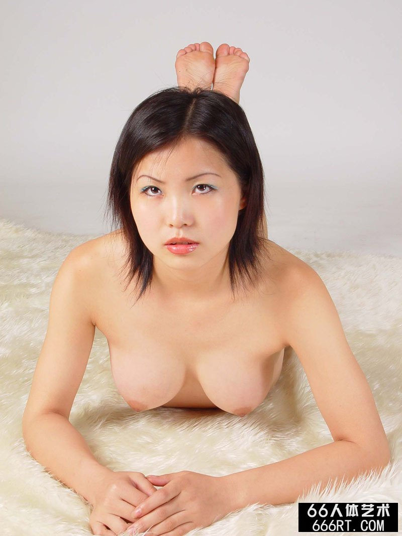 【外人】古き良き時代を感じさせてくれる中国チャイニーズのヌードポルノ画像 1813