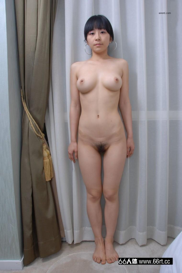 【外人】古き良き時代を感じさせてくれる中国チャイニーズのヌードポルノ画像 2213