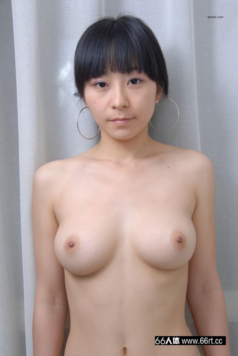 【外人】古き良き時代を感じさせてくれる中国チャイニーズのヌードポルノ画像 2310