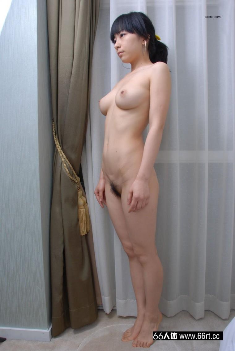 【外人】古き良き時代を感じさせてくれる中国チャイニーズのヌードポルノ画像 246