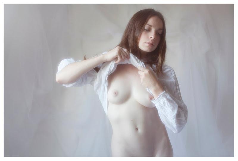 【外人】美しい妖精のような華やかさで魅了する白人美少女のポルノ画像 253