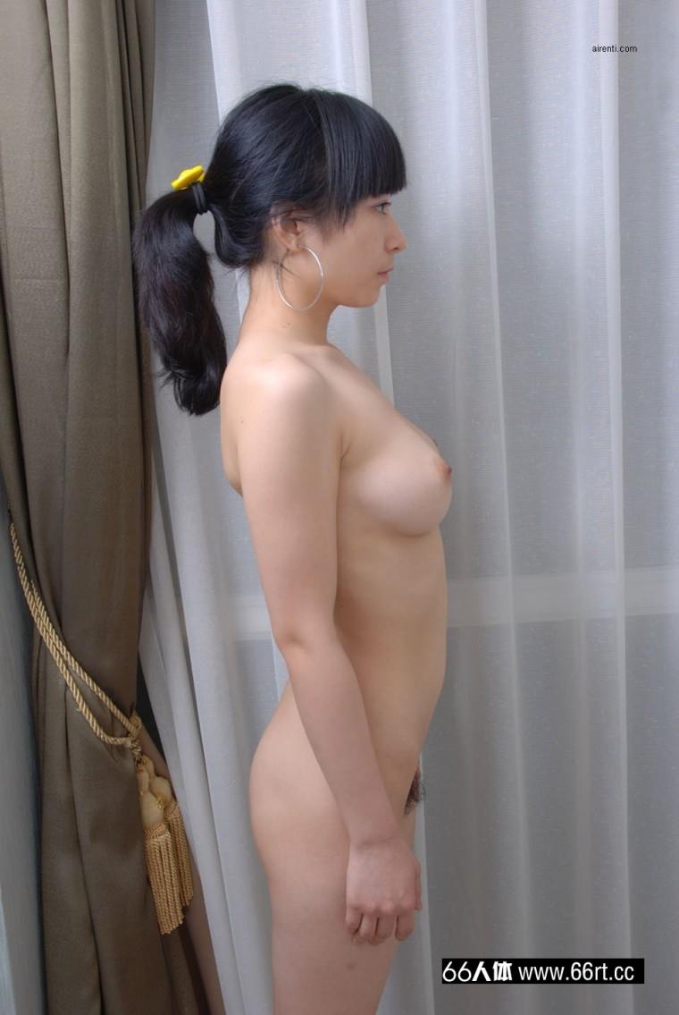 【外人】古き良き時代を感じさせてくれる中国チャイニーズのヌードポルノ画像 256