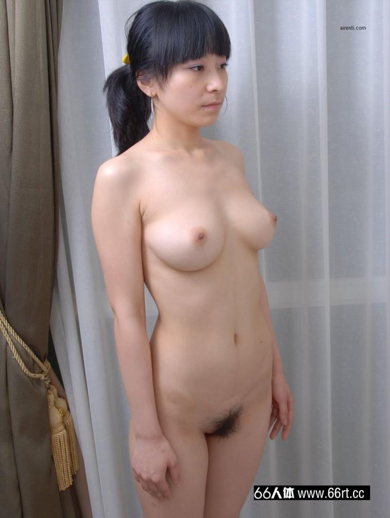 【外人】古き良き時代を感じさせてくれる中国チャイニーズのヌードポルノ画像 266