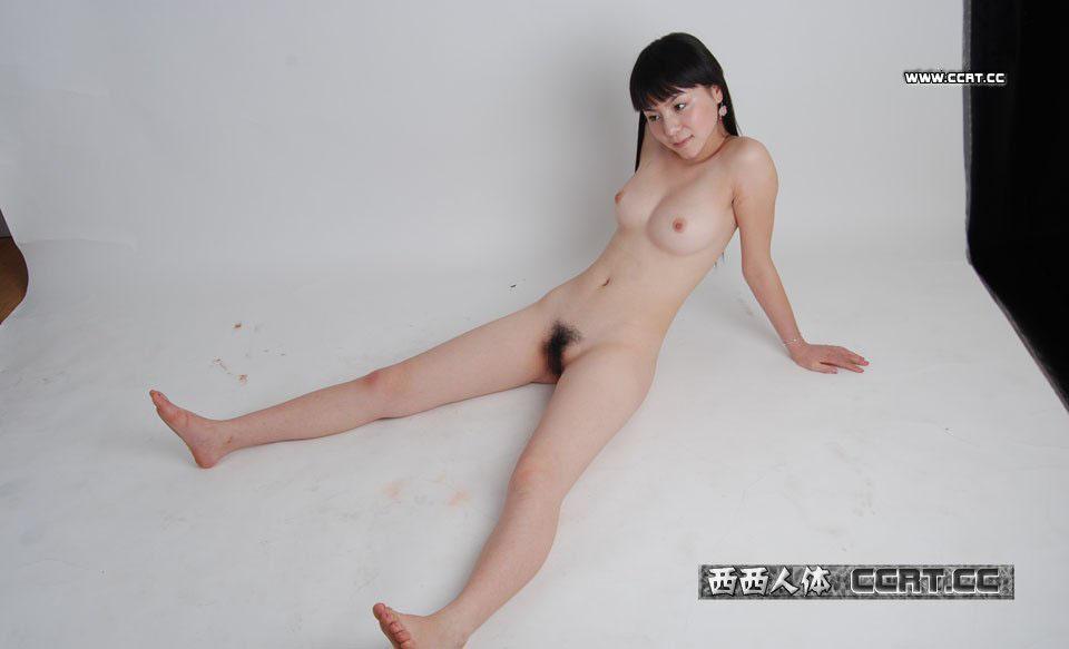 【外人】古き良き時代を感じさせてくれる中国チャイニーズのヌードポルノ画像 294