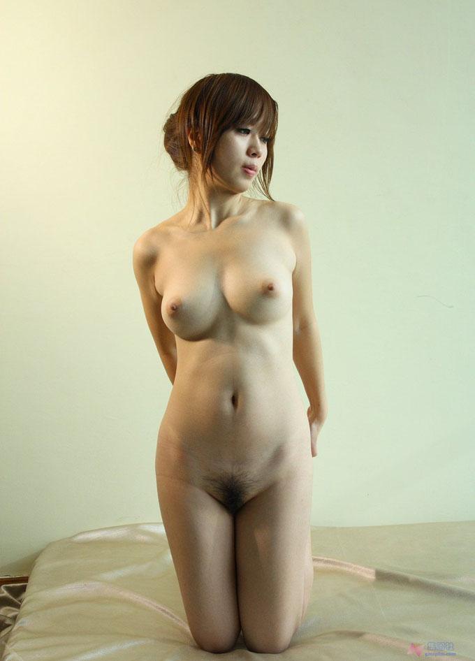 【外人】古き良き時代を感じさせてくれる中国チャイニーズのヌードポルノ画像 427