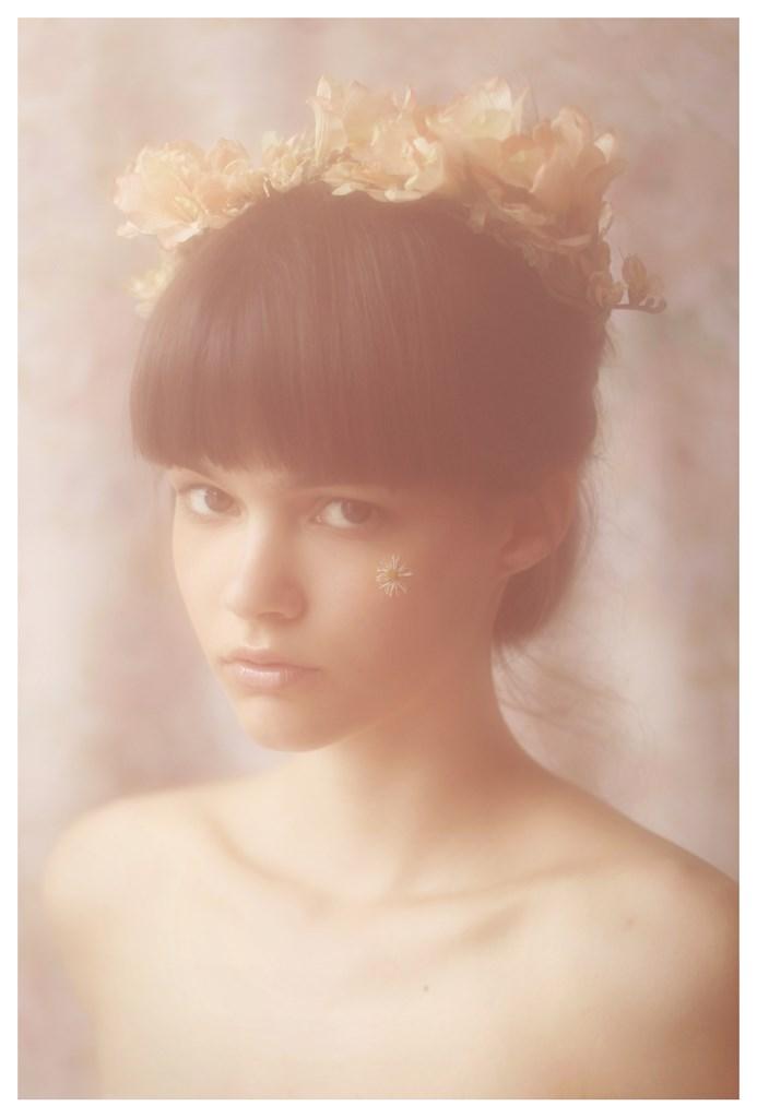【外人】天才写真家ヴィヴィアン・モクが天使の美少女を写し出すポルノ画像 535