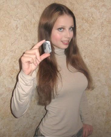 【外人】白人の美女だけをガチで厳選したポルノ画像 857