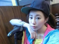 【外人】整形改造人間になった韓国人美少女たちの自画撮りポルノ画像
