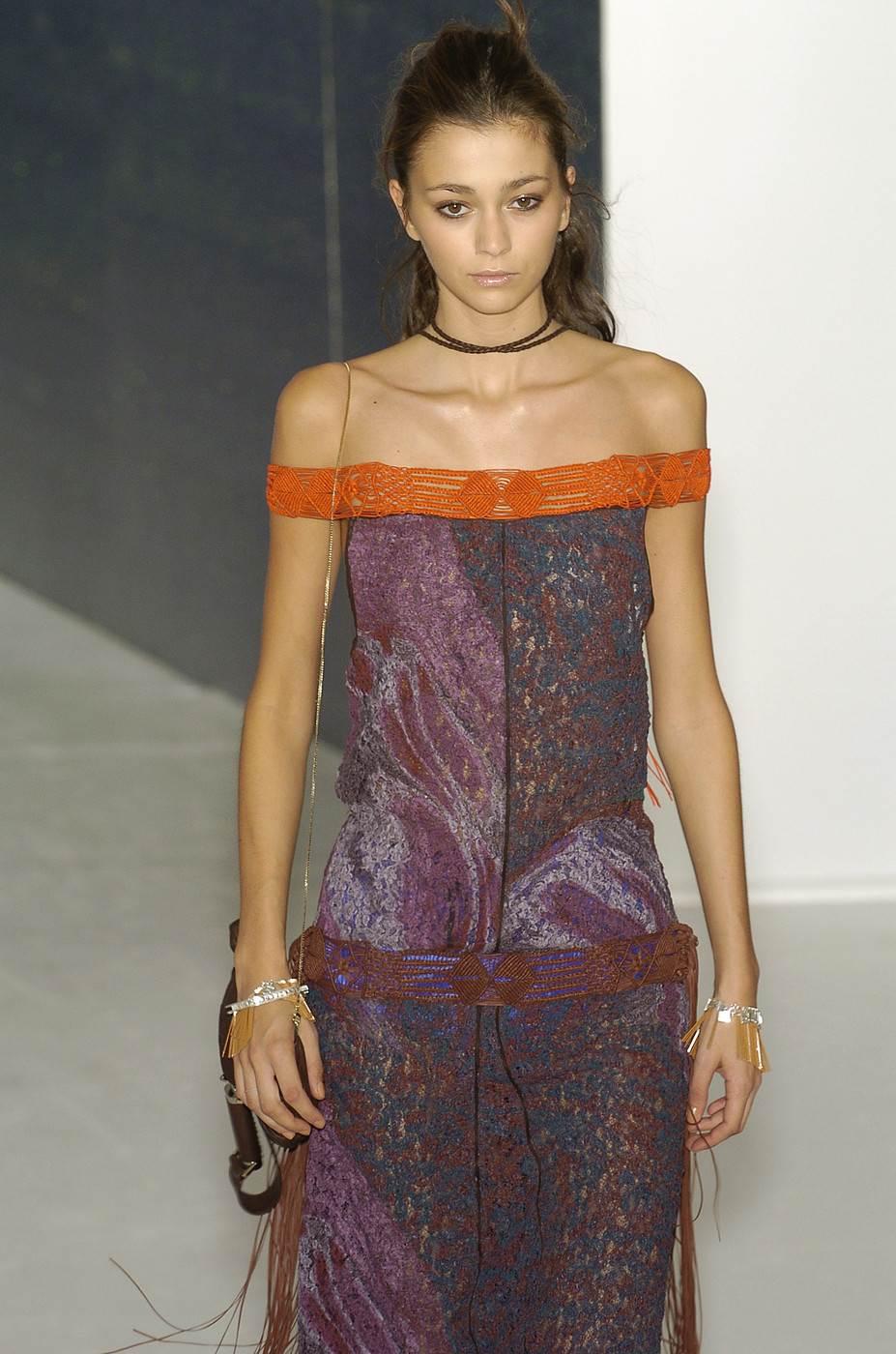 【外人】30歳過ぎてるロリ顔のフランス人モデルのモルガン・デュブレ(Morgane Dubled)のポルノ画像 10145