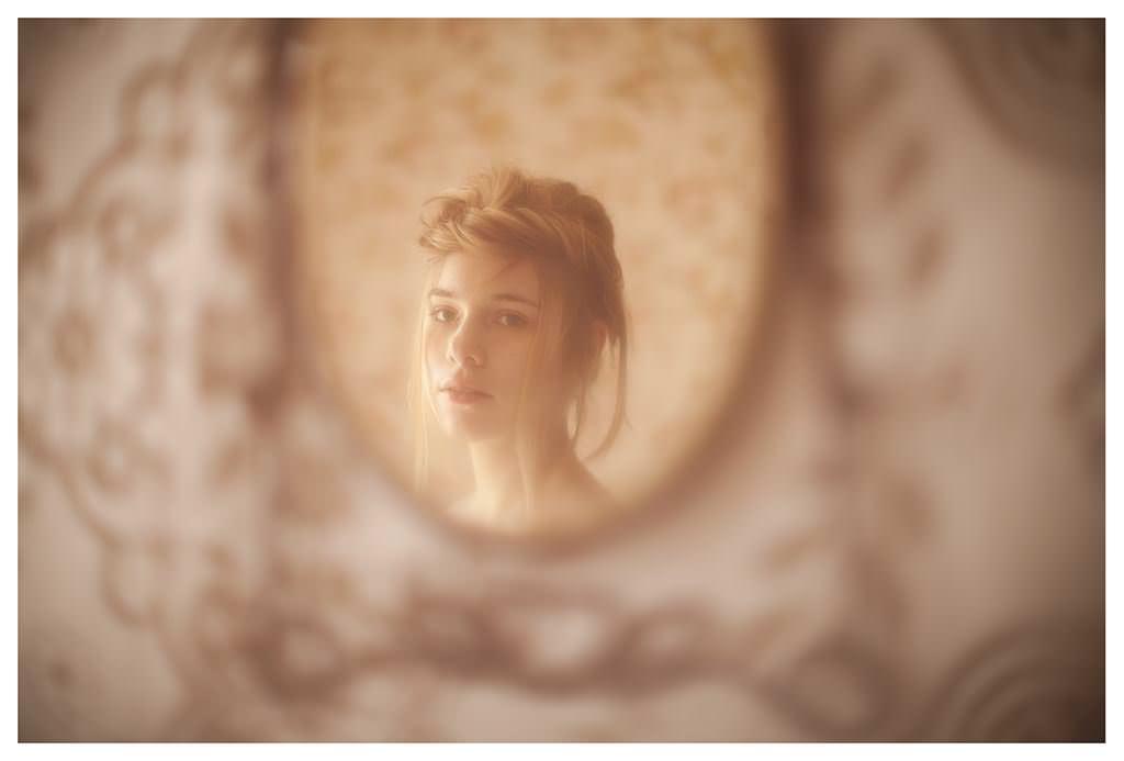 【外人】欧州の美少女たちが完全に天使なセミヌードポルノ画像 11105