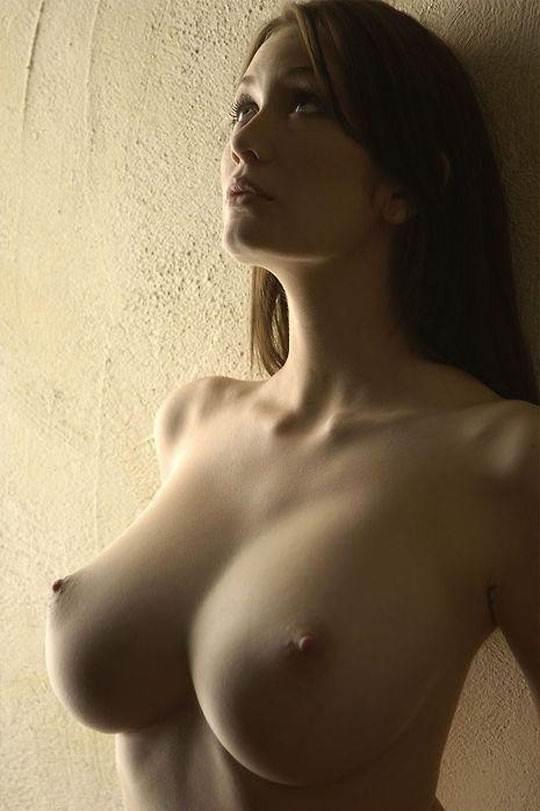 【外人】素晴らしい肉体美を提供してくれる海外美女たちのグラマラスポルノ画像 11200