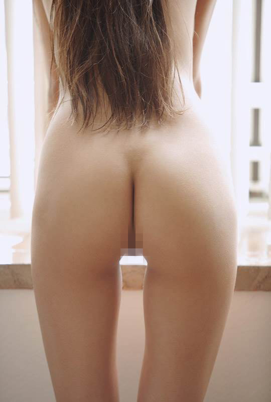【外人】卒業後すぐに撮影したアレクシス(Alexis)の美乳おっぱいフルヌードポルノ画像 12135