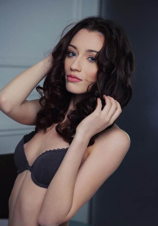【外人】ハンガリー出身の美人ヌードモデルのザネット・トメイ(Zsanett Tormay)の貧乳おっぱいがエロ過ぎるポルノ画像 12136