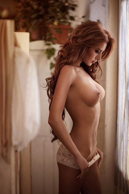 【外人】素晴らしい肉体美を提供してくれる海外美女たちのグラマラスポルノ画像 13155