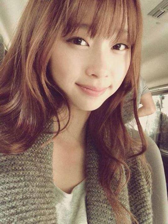 【外人】整形改造人間になった韓国人美少女たちの自画撮りポルノ画像 1412