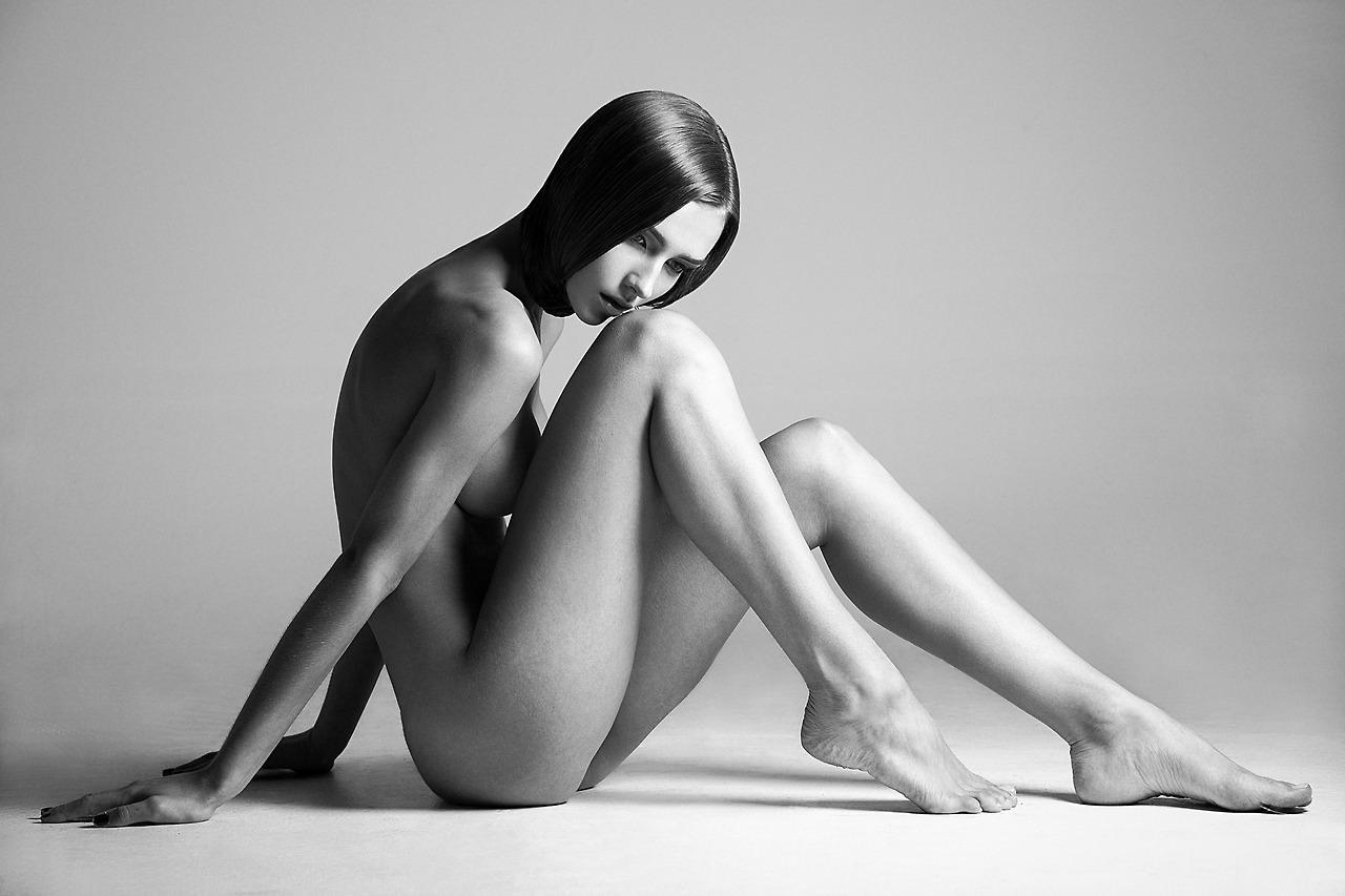 【外人】あどけなさが残るシアトル出身レイチェル・クック(Rachel Cook)のセミヌードポルノ画像 14172