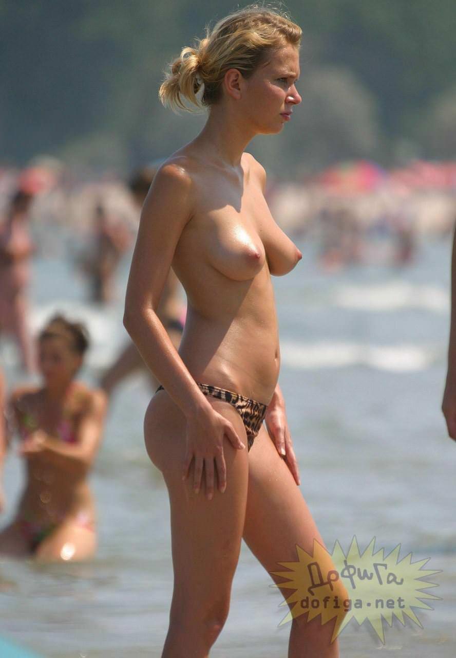 【外人】美女が多すぎる素人ロシア人ヌーディストビーチのポルノ画像 15116