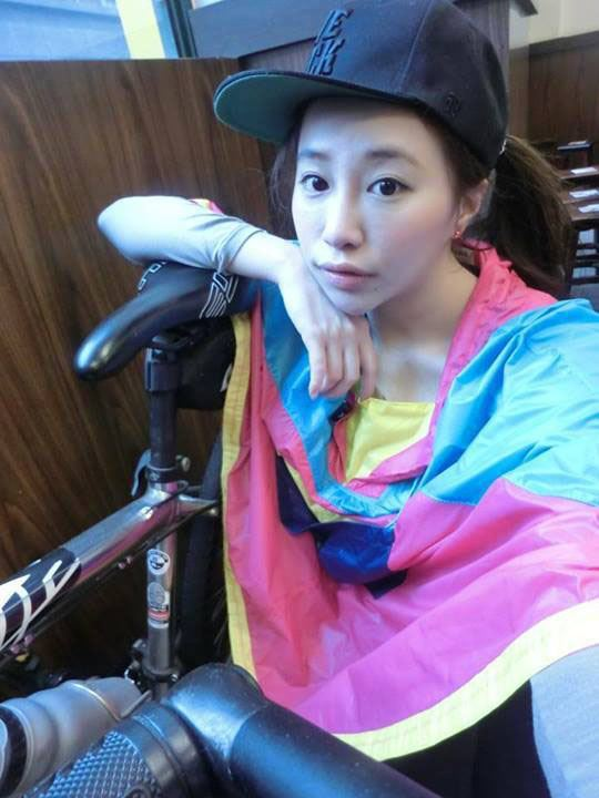 【外人】整形改造人間になった韓国人美少女たちの自画撮りポルノ画像 169