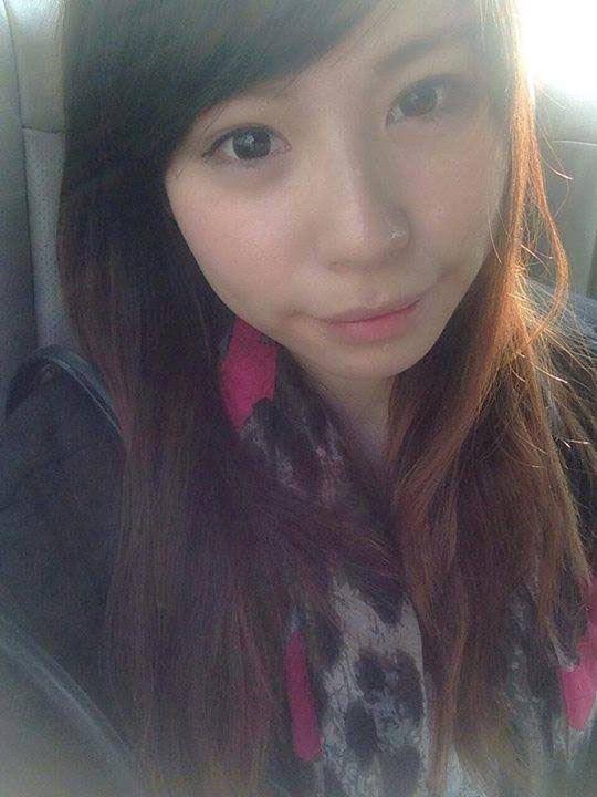 【外人】整形改造人間になった韓国人美少女たちの自画撮りポルノ画像 196