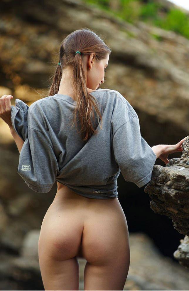【外人】海外美少女のツインテールが超絶かわいいポルノ画像 20150