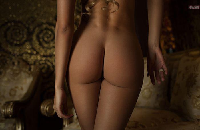 【外人】プリップリのおっぱいやお尻が美味しそうなロシア人美女のポルノ画像 2091