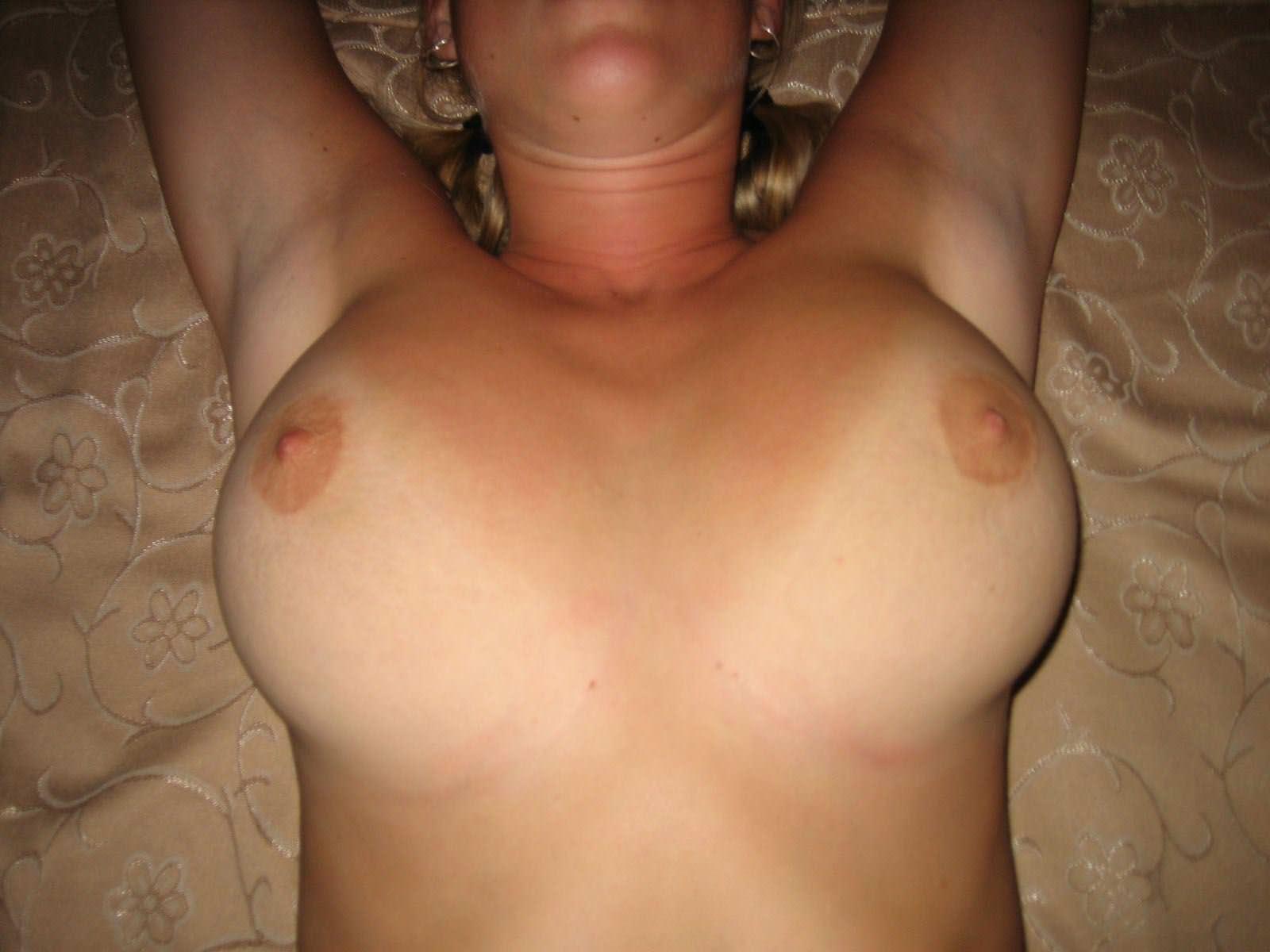【外人】スウェーデンの金髪素人美女が彼氏とエッチして妊娠した姿を晒すポルノ画像 21113