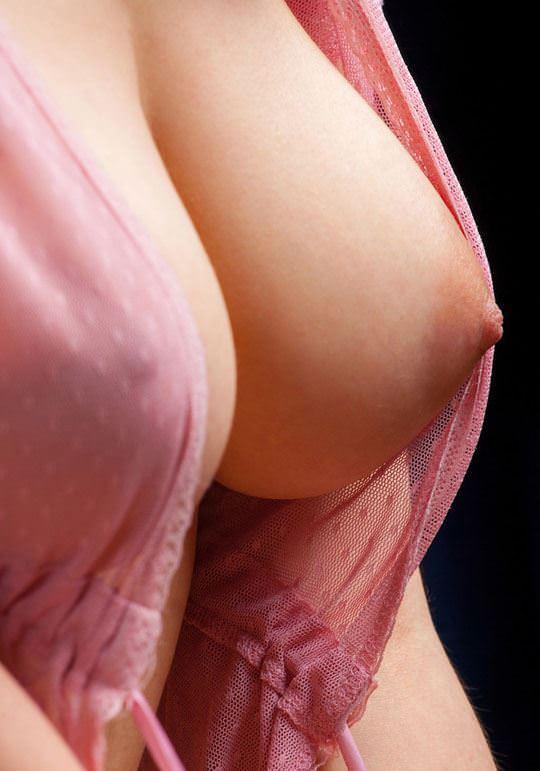【外人】すっげー可愛いのに爆乳なさすが海外美女のポルノ画像 21146