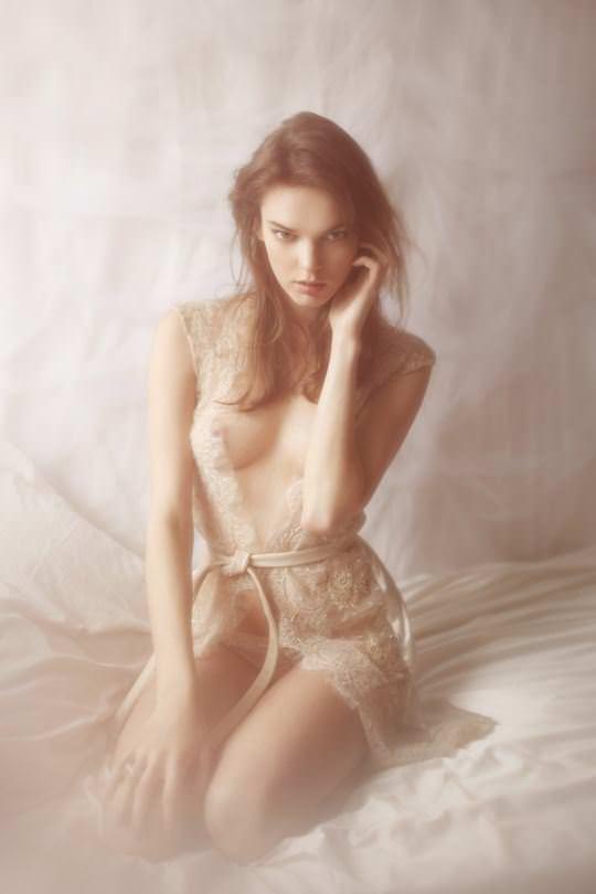 【外人】北欧の女神のような美女たちが芸術的に撮影されるポルノ画像 21154