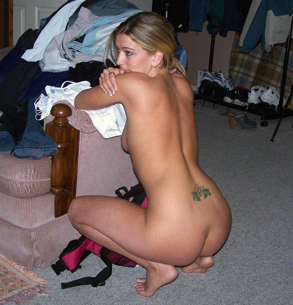 【外人】エロの興奮をいつまでも味わいたい人妻や彼女の家庭内ショットのポルノ画像 21169