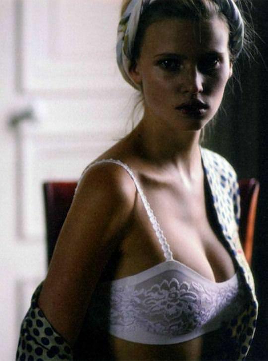 【外人】大人の階段を登った美少女たちのセクシーポルノ画像 22169
