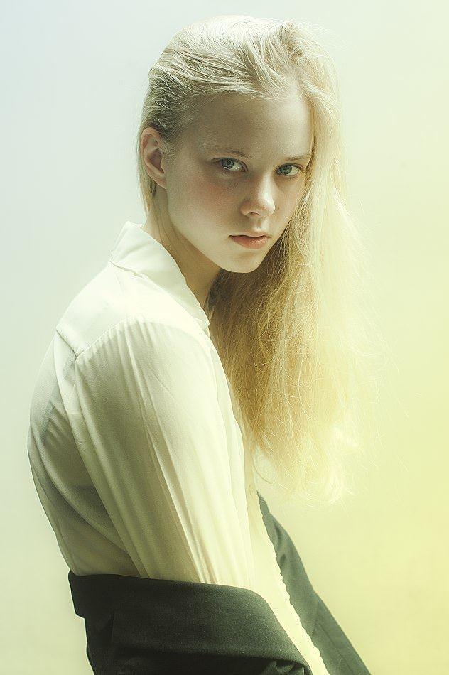 【外人】デンマークの妖精アメリー·シュミット(Amalie Schmidt)が異常な程可愛いポルノ画像 2290