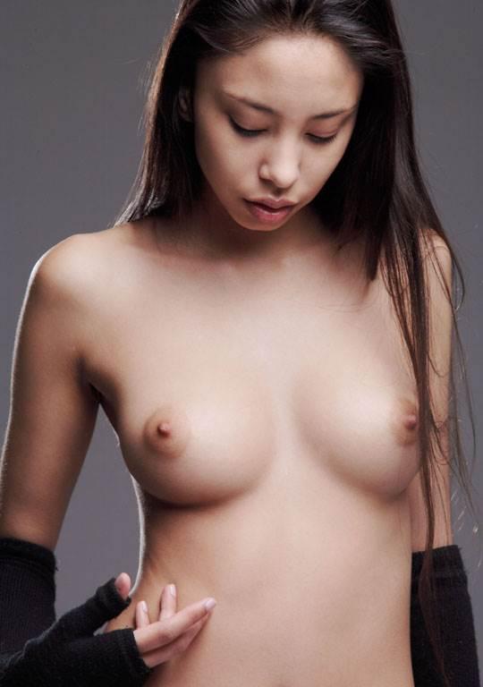 【外人】卒業後すぐに撮影したアレクシス(Alexis)の美乳おっぱいフルヌードポルノ画像 2301
