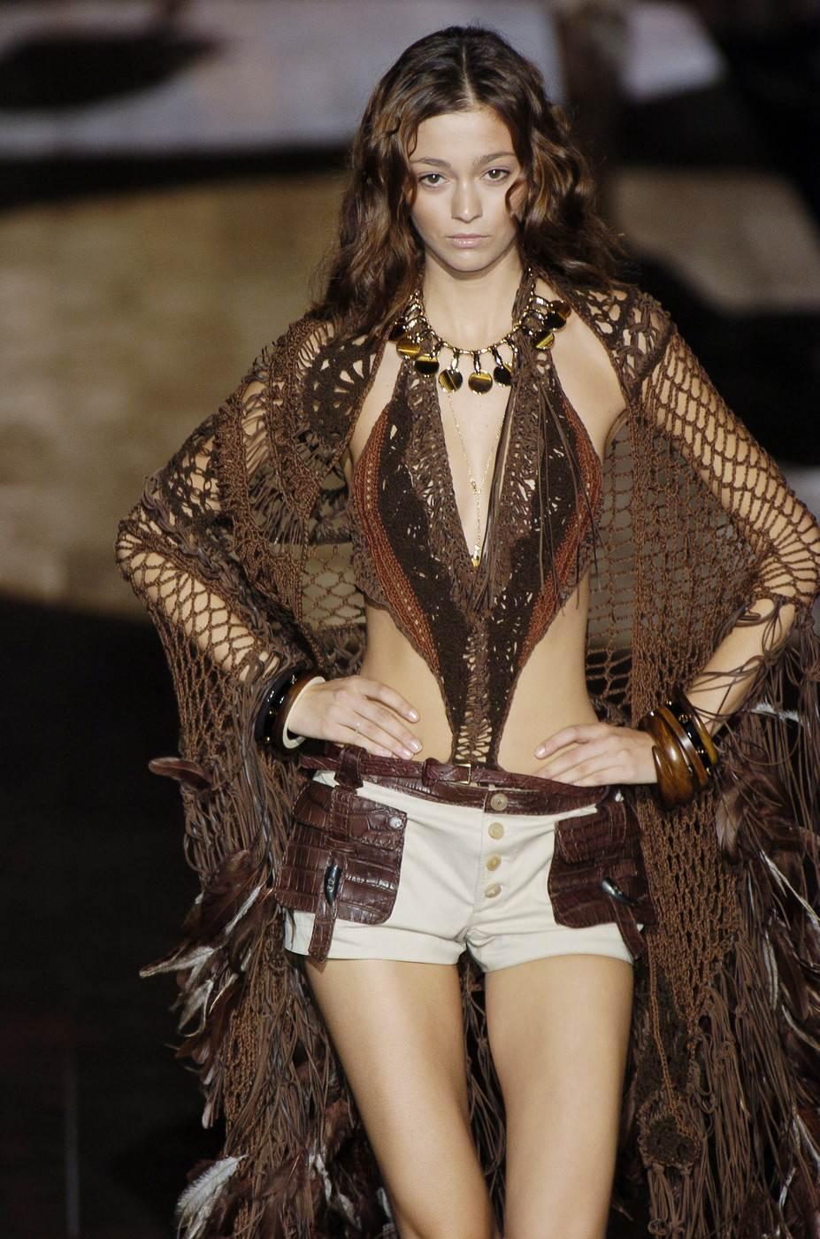 【外人】30歳過ぎてるロリ顔のフランス人モデルのモルガン・デュブレ(Morgane Dubled)のポルノ画像 23100
