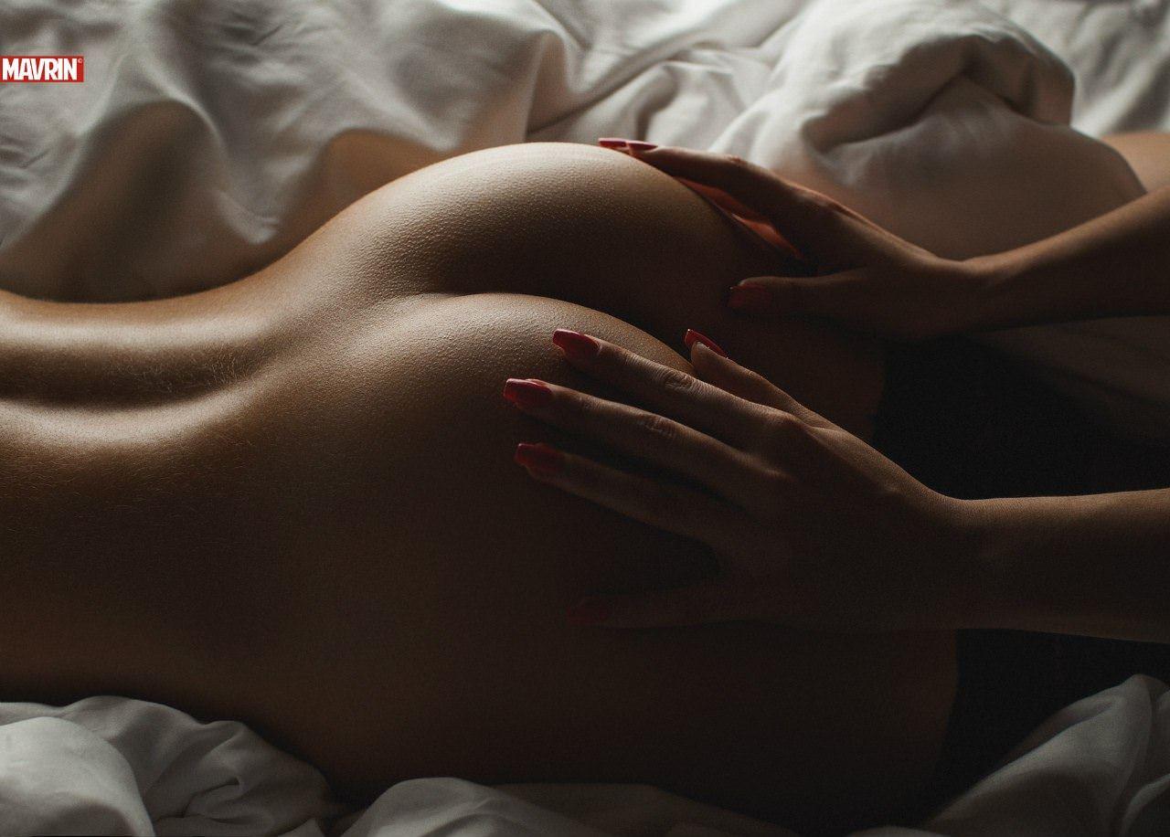 【外人】プリップリのおっぱいやお尻が美味しそうなロシア人美女のポルノ画像 2377