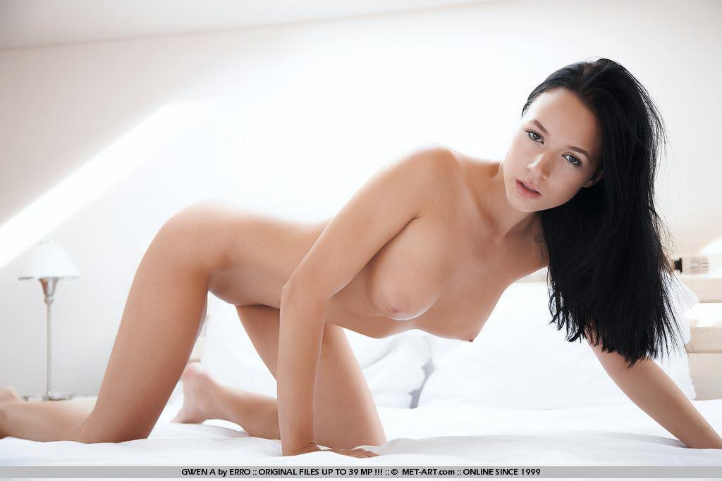 【外人】恐ろしく美しい世界の美女たちのポルノ画像 2429