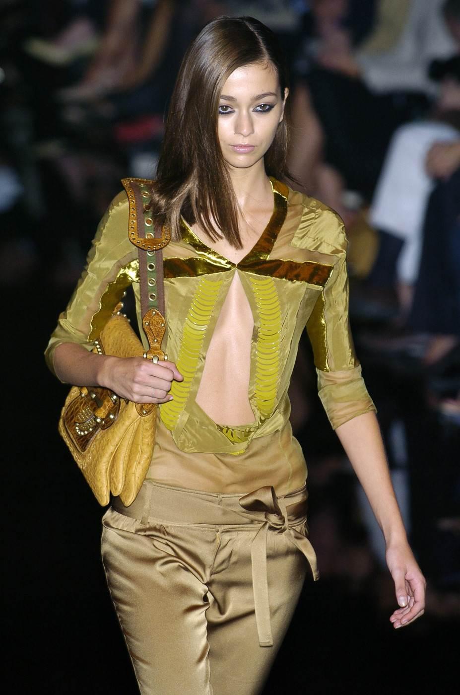 【外人】30歳過ぎてるロリ顔のフランス人モデルのモルガン・デュブレ(Morgane Dubled)のポルノ画像 2475