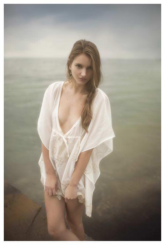【外人】北欧の女神のような美女たちが芸術的に撮影されるポルノ画像 2504
