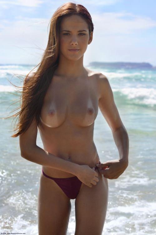 【外人】恐ろしく美しい世界の美女たちのポルノ画像 2526