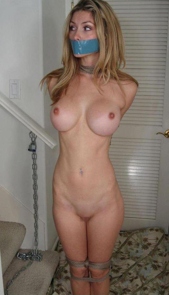 【外人】爆乳をプルンプルンさせても違和感がない海外美女のポルノ画像 2566