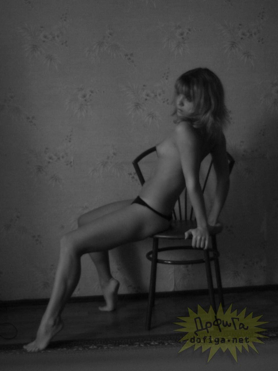 【外人】ロシア人の貧乳おっぱい美少女がクリミア半島旅行中に撮影したフルヌードポルノ画像 2581