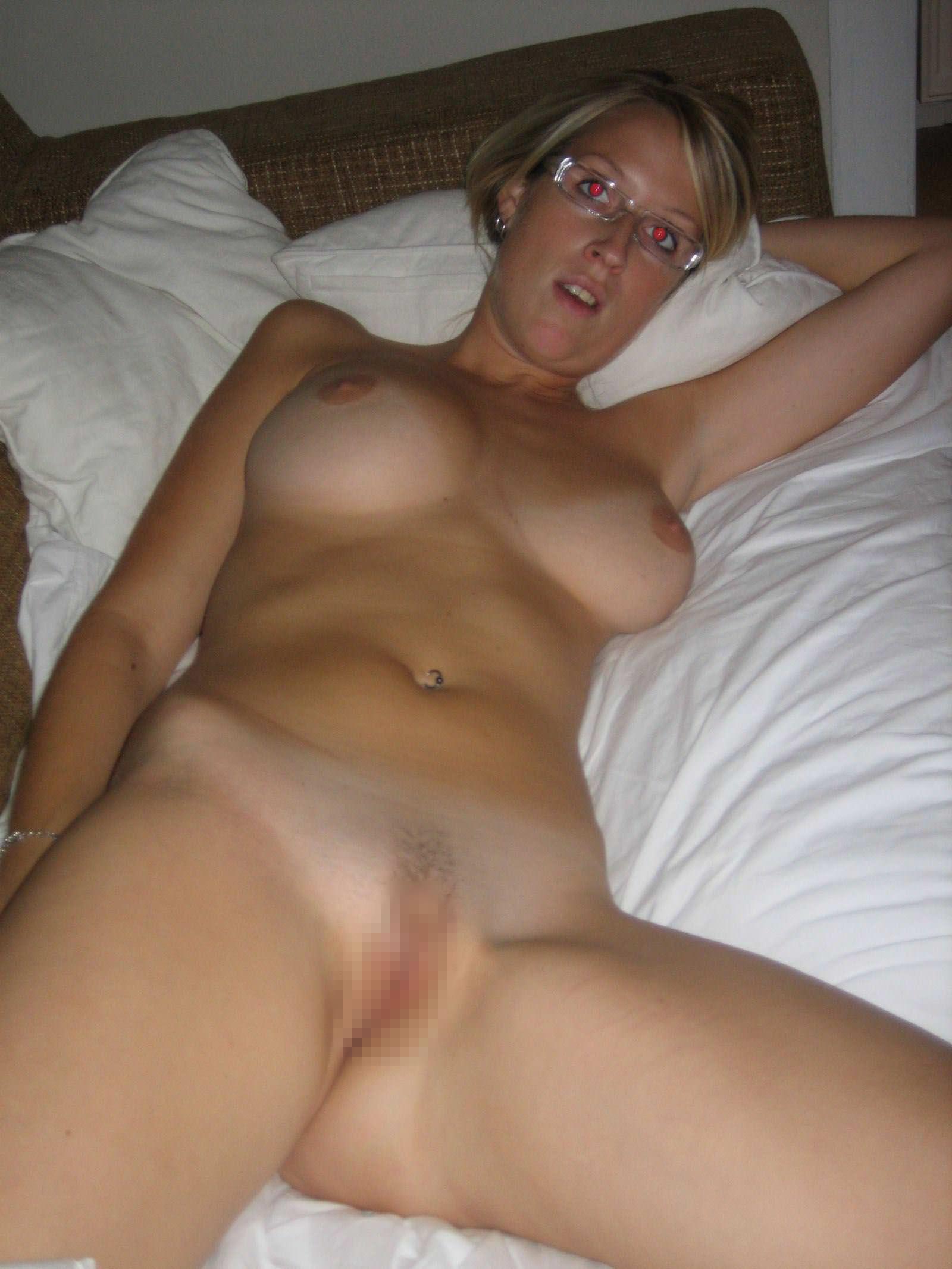 【外人】スウェーデンの金髪素人美女が彼氏とエッチして妊娠した姿を晒すポルノ画像 2645