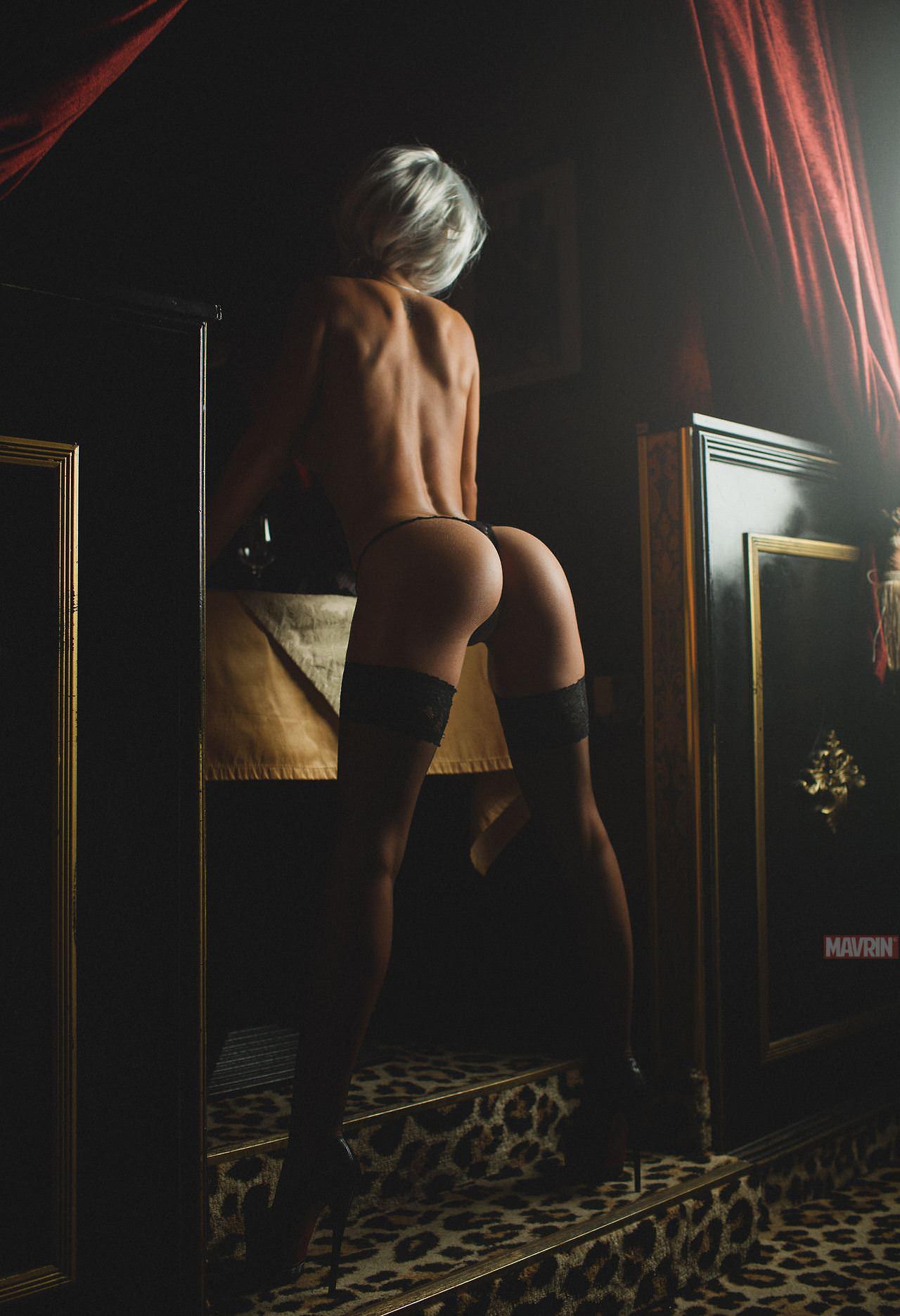 【外人】プリップリのおっぱいやお尻が美味しそうなロシア人美女のポルノ画像 2747